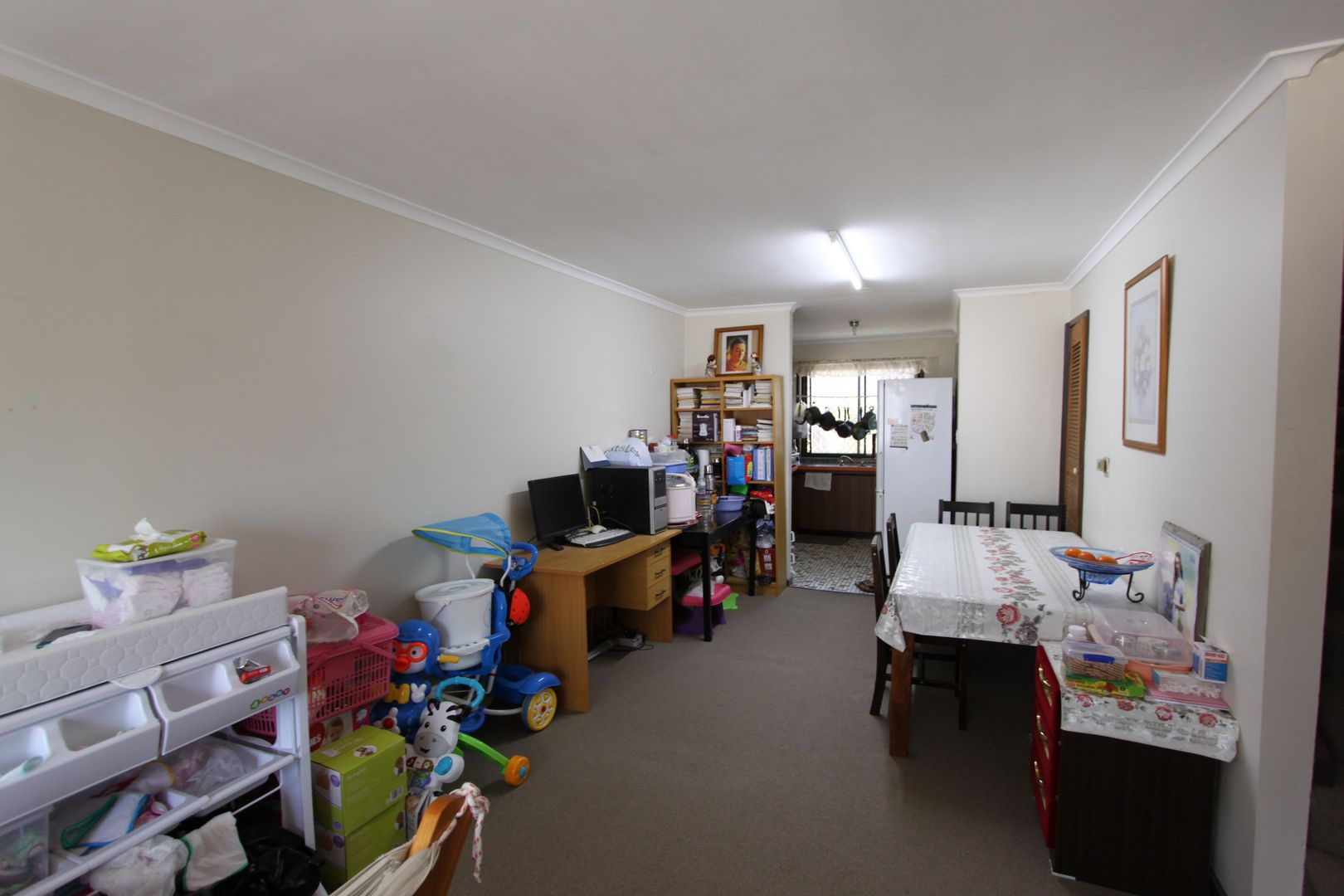 8/22 Forrest Street, Albion VIC 3020, Image 2