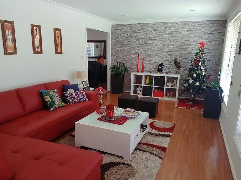 72 Springfield Crescent, Bella Vista NSW 2153, Image 1