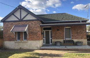 Picture of 93 Beaufort St, Katanning WA 6317