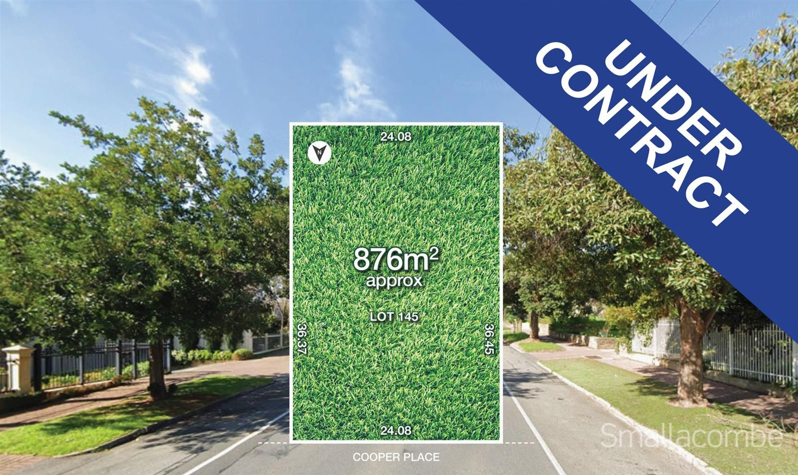 24 Cooper Place, Beaumont SA 5066, Image 0