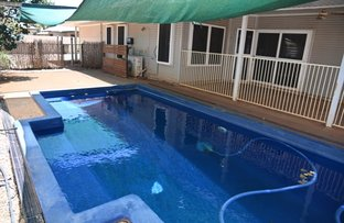 Picture of 6 Coongan Court, South Hedland WA 6722
