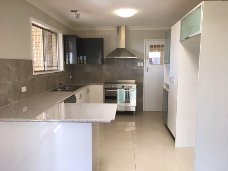 2 Florentine Street, Chermside West QLD 4032, Image 1