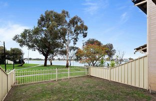 Picture of 6 Curlew Court, Semaphore Park SA 5019
