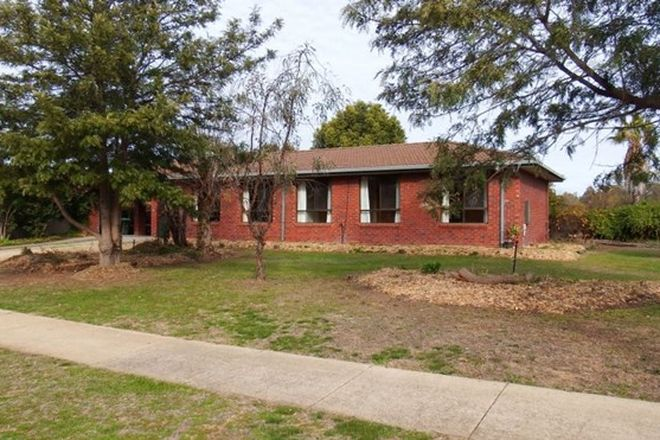 Picture of 32 Howitt Road, SHEPPARTON VIC 3630