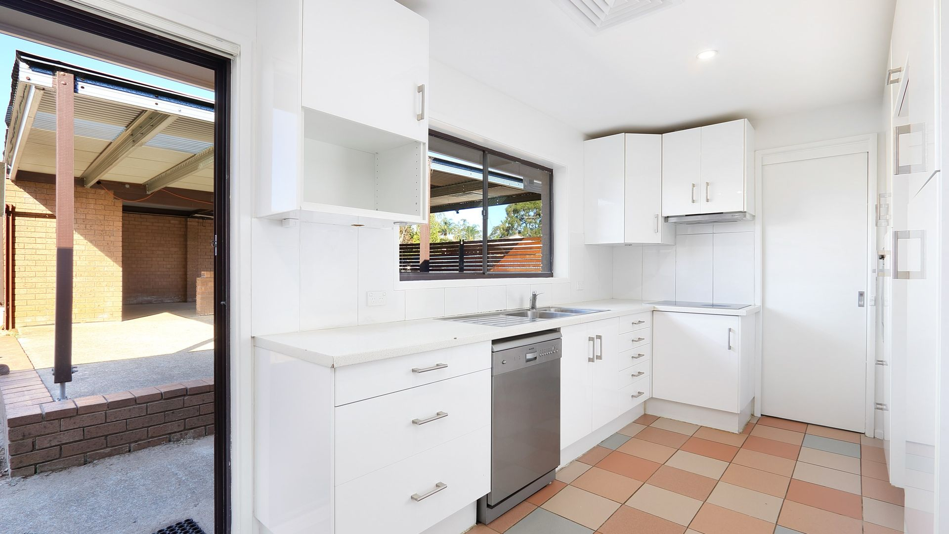 19 St Clair Street, St Clair NSW 2759, Image 2