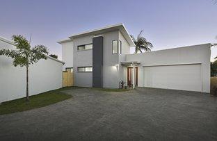2/7 Wotama Court, Mooloolaba QLD 4557