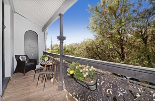 181 Bronte Road, Bondi Junction NSW 2022