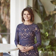 Milly Brigden, Sales representative