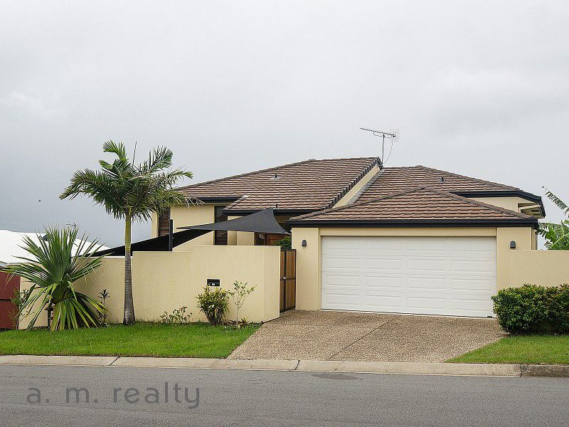 32 Convery Cres, Highland Park QLD 4211, Image 1