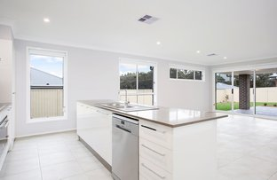 Picture of 29 Balaclava Street, Mittagong NSW 2575