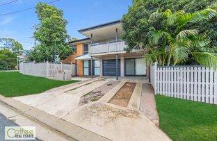 Picture of 2 Tulee Street, Bracken Ridge QLD 4017