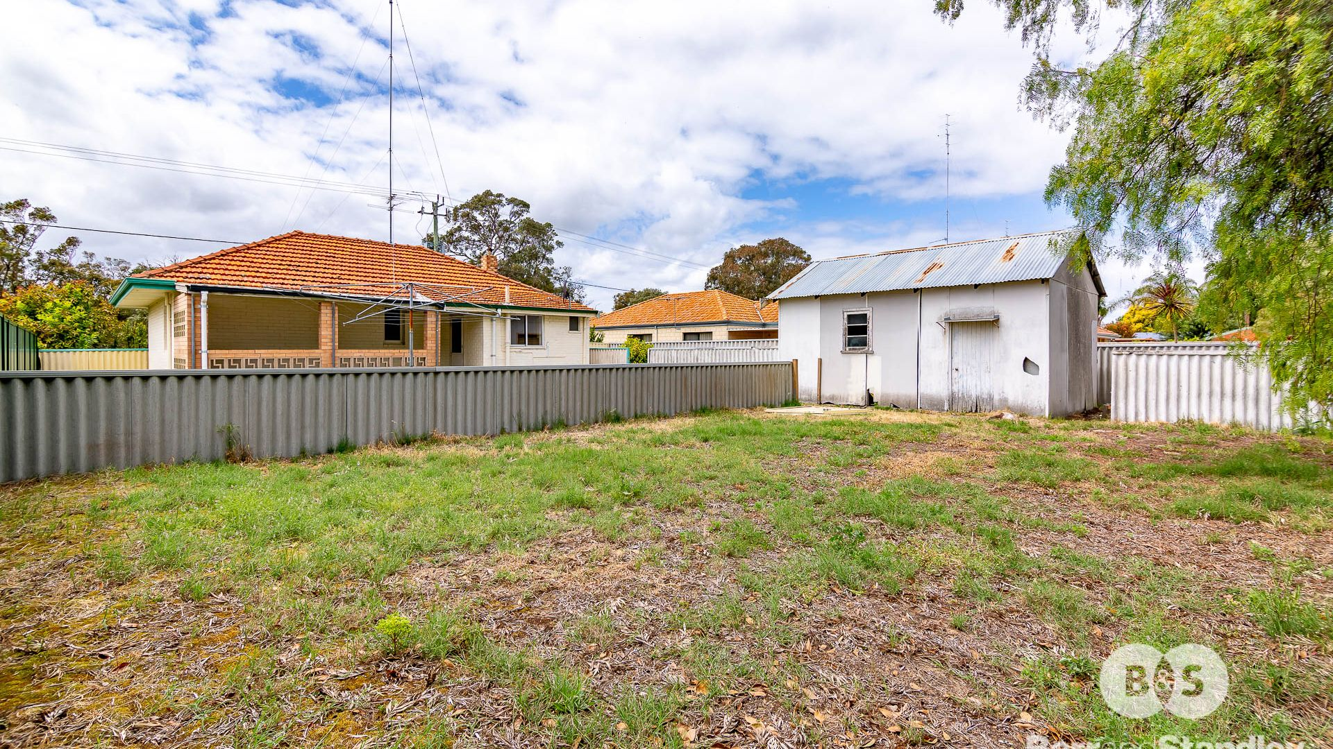 38 Parade Road, Withers WA 6230, Image 2