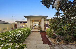 9 Arlunya Avenue, Gorokan NSW 2263