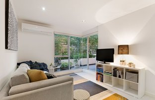 9/174-178 Riversdale Rd, Hawthorn VIC 3122
