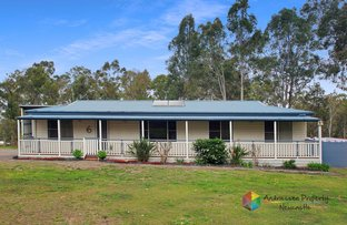 Picture of 6 Sutton Grove, Branxton NSW 2335