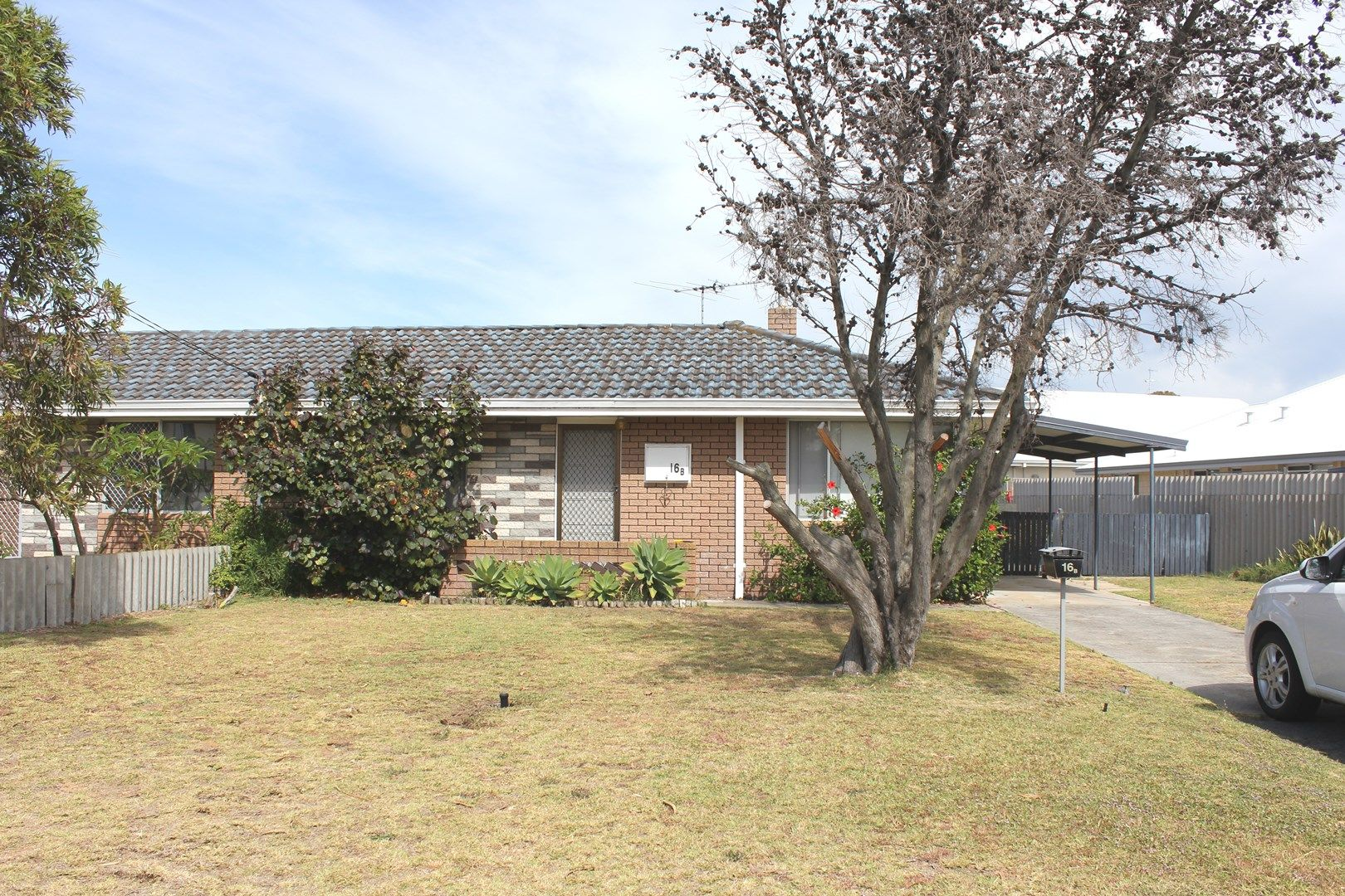 16 B Saunders Street, Safety Bay WA 6169, Image 2