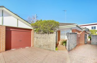 Picture of 216B Connells Point Road, Connells Point NSW 2221