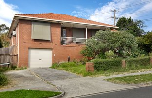 2  The Boulevarde, Doncaster VIC 3108