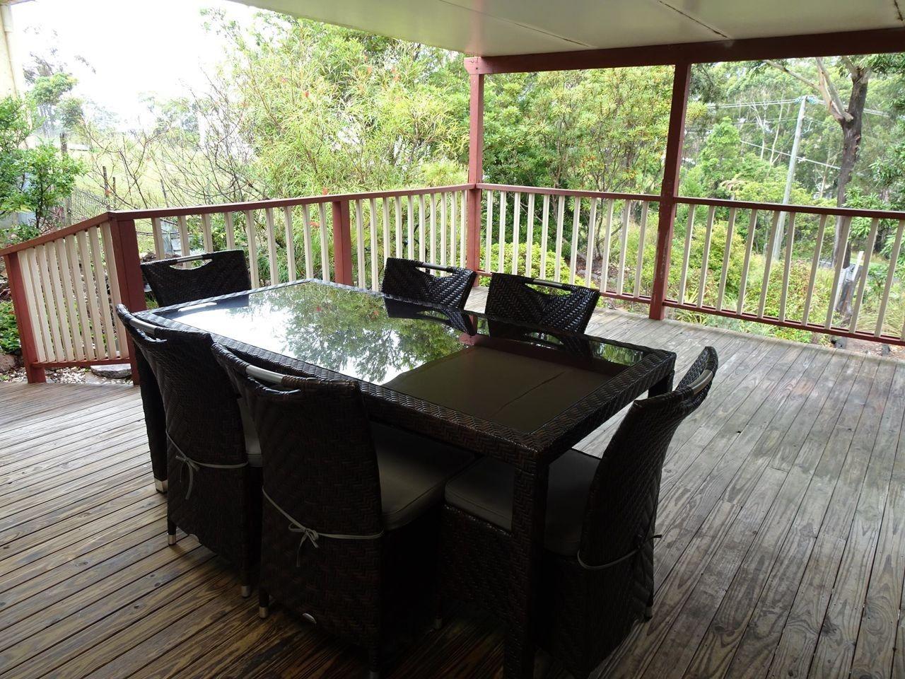 9 Arkan Avenue, Woolgoolga NSW 2456, Image 1