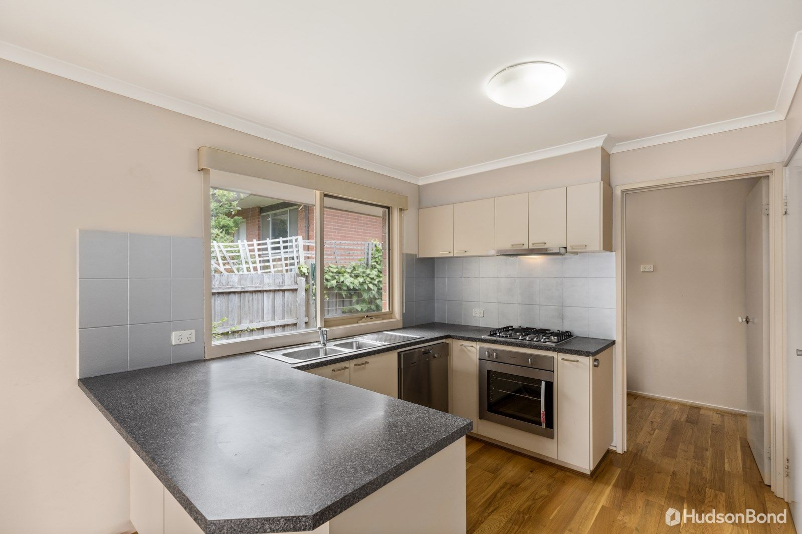 30A Hotham Street, Templestowe Lower VIC 3107, Image 2