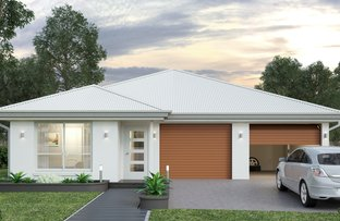 Picture of 3509 Coronation rd, Hillcrest QLD 4118