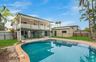 Picture of 4 Robert Towns Crescent, Condon QLD 4815