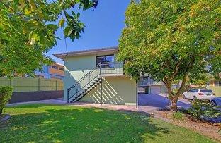 1/10 Biran Street, Camp Hill QLD 4152