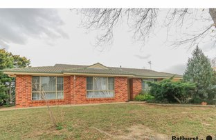 Picture of 1 Elm Place, Kelso NSW 2795