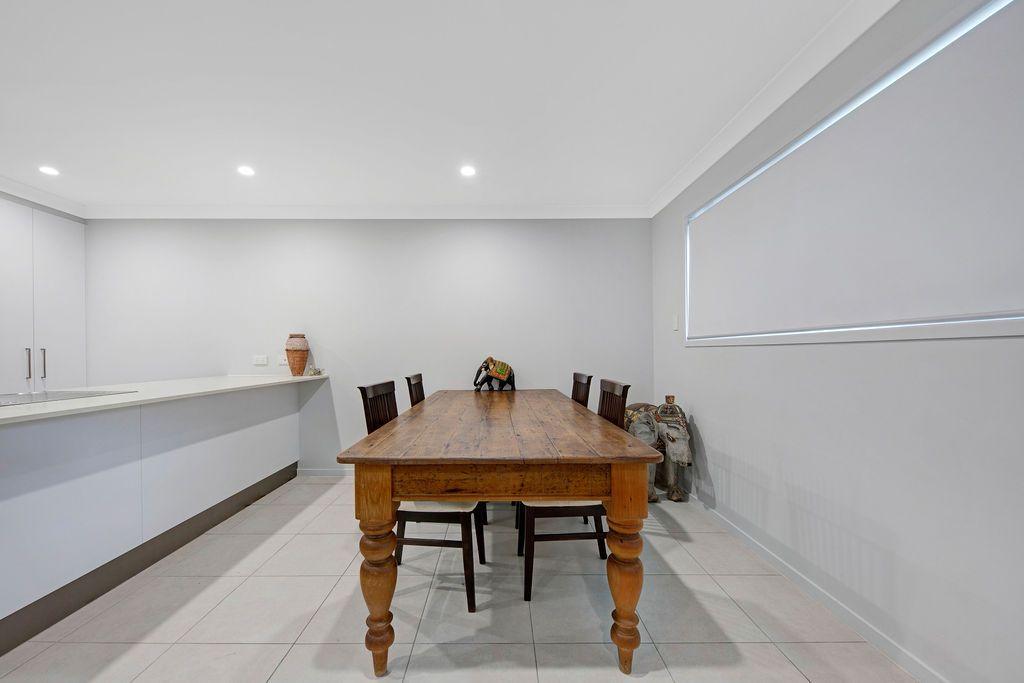 15 Round Bush Crescent, Maroochydore QLD 4558, Image 2