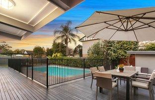 10 Annette Place, Belrose NSW 2085