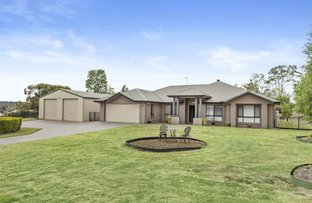 Picture of 21 Corfield Drive, Torrington QLD 4350