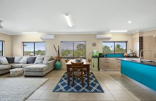 Picture of 28 Benwell Street, East Innisfail QLD 4860