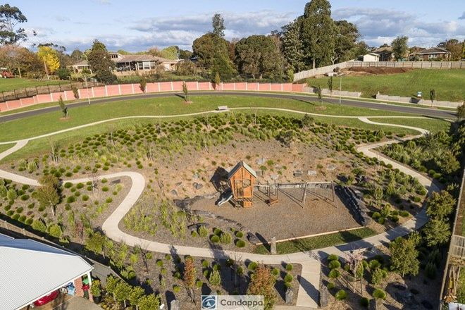 Picture of 19 (Lot 9) Timbertop Crescent, DROUIN VIC 3818