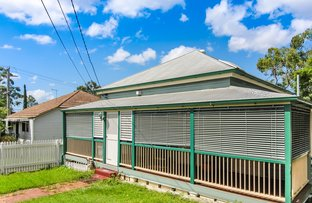 Picture of 6 Bramston Terrace, Herston QLD 4006