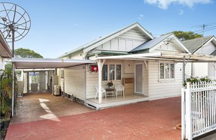 9 Edge Street, Wiley Park NSW 2195