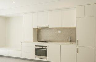 Picture of 12/39-41 Greek Street, Glebe NSW 2037