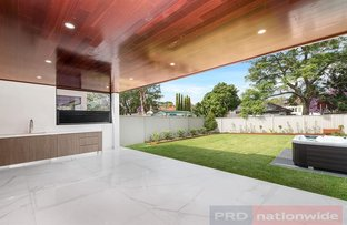 Picture of 11a Tower Street, Revesby NSW 2212