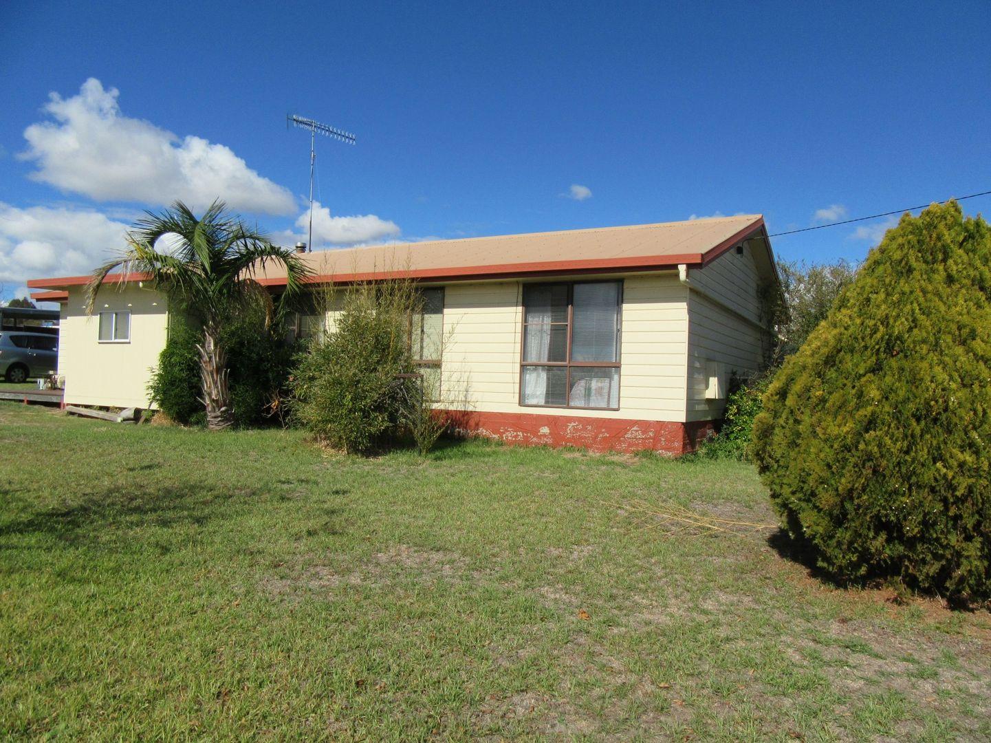 39 Young Street, Deepwater, Glen Innes NSW 2370, Image 0