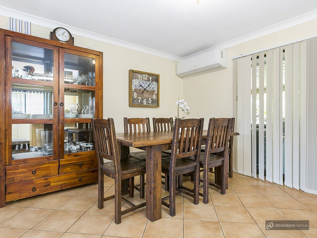 111 Bray Road, Lawnton QLD 4501, Image 2
