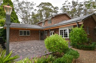 Picture of 3 Ferndale Road, Colo Vale NSW 2575