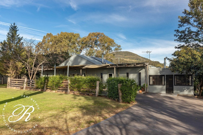 8-10 Argyle Street, Barrington NSW 2422