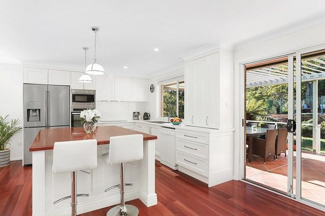 Picture of 20 Acacia Road, BEROWRA NSW 2081