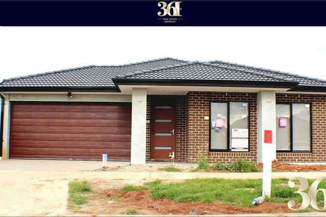 Picture of 5 Bellview, ROCKBANK VIC 3335