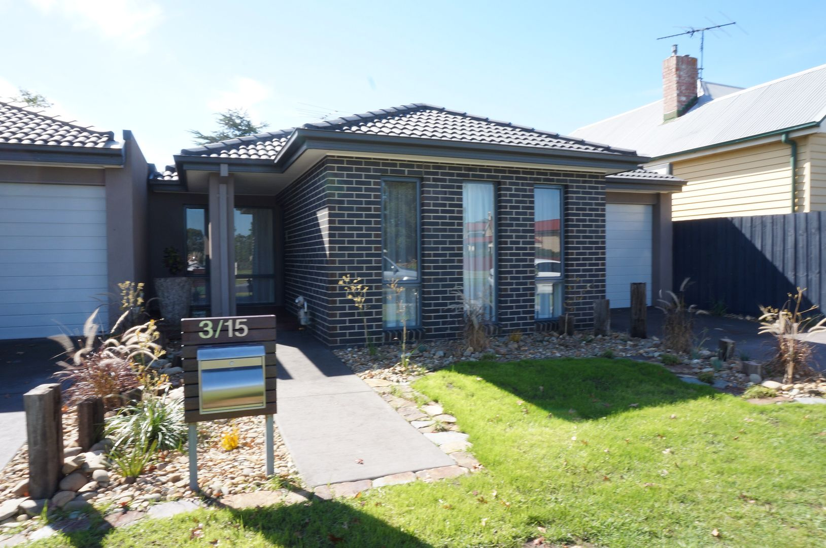 3/15 Beaconsfield Avenue, Beaconsfield VIC 3807, Image 0