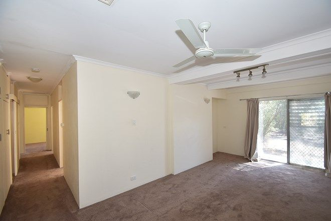 Picture of 4 Ewart Place, GILLEN NT 0870