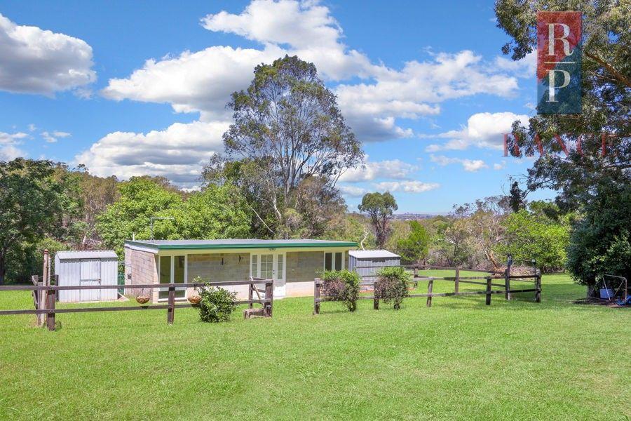 88 Annangrove Road, Kenthurst NSW 2156, Image 2