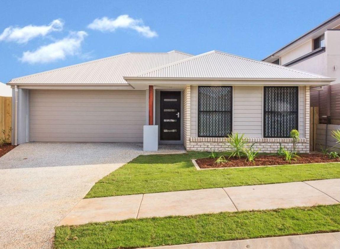 11 Davenport Street, Thornlands QLD 4164, Image 0