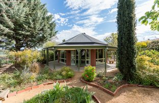 Picture of 3 Archer Court, Strathalbyn SA 5255