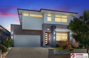 Picture of 18 Honeymyrtle Street, Moorebank NSW 2170