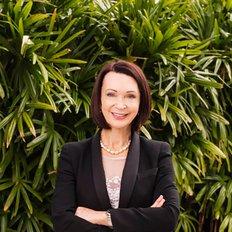 Judy Goodger, Sales representative